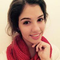 Hayley Kunkel