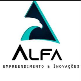 Alfa Empreendimentos & Inovações