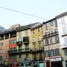Unimaginable Milan