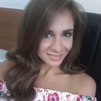 Florina Pocol
