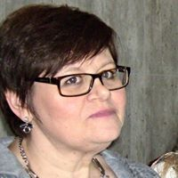 Nina Dolmen Wirkola