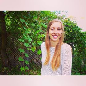Kristen Borgdorff