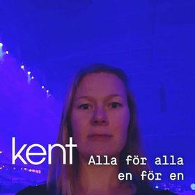 Linnea Kjell