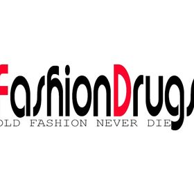 FashionDrugs Official
