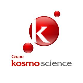 Grupo Kosmoscience