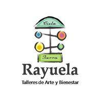 Rayuela Bahia Blanca