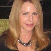 Janet Sherry