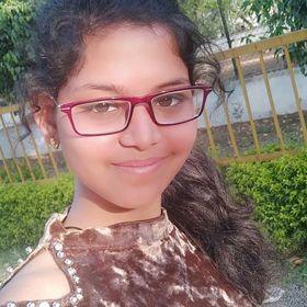 Shreyabaranwal