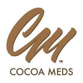 Cocoa Meds