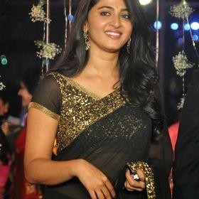 Sree Valli