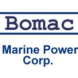 Bomac Marine Power Corp.