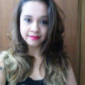 Fernanda Corrêa