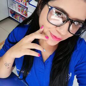Jennyfer Gomez