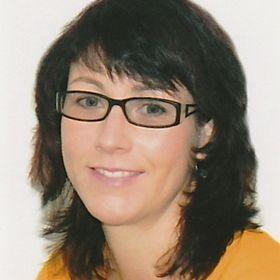 Jolana Urbišová