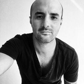 Armando Rabadán