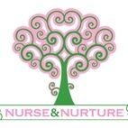 Nurse and Nurture