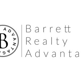 Barrett Realty Advantage