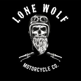 Lone Wolf Motorcycle Co.