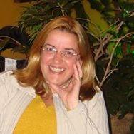 Marcia Frazão