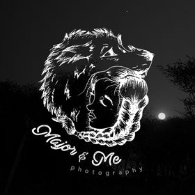 Major & Me Photography