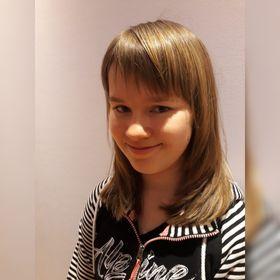 Natálie Hrochová