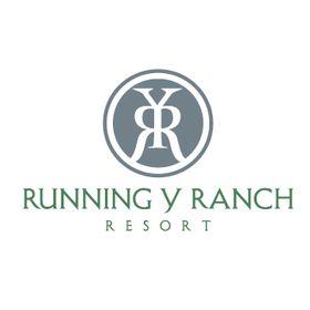 Running Y Ranch Resort
