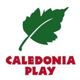 Caledonia Play