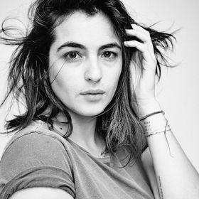 Mélina Rival