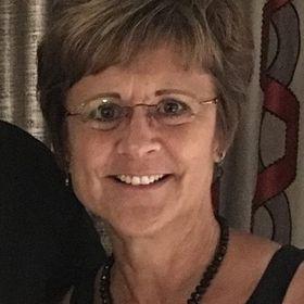 Rhonda Gessner