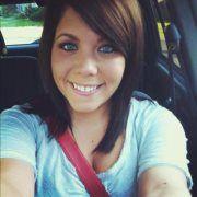 Hayley Brannon