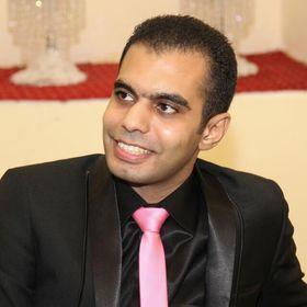 Mohamed Shone