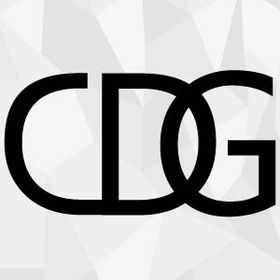 Creativity Design Group
