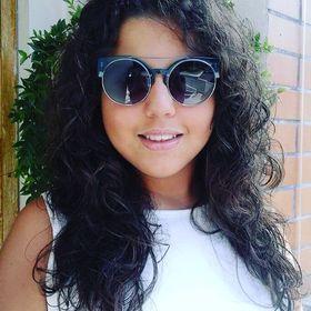 Mariana Neto Ramalho