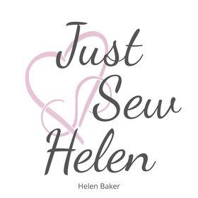 Just Sew Helen