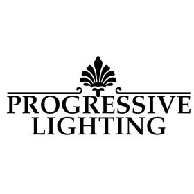 Progressive Lighting