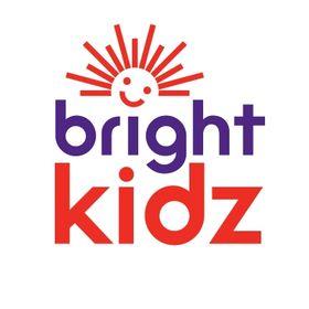 Brightkidz