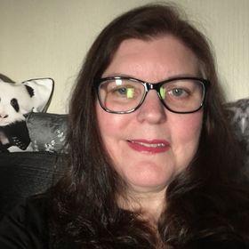 Inger-Lise Nordve