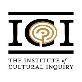 culturalinquiry