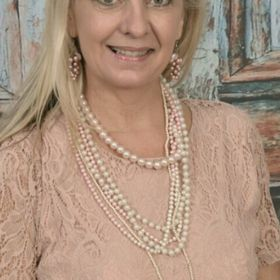 Magdaleen Prinsloo