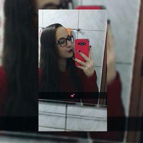 Rayssa Ramalho