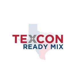 Texcon Ready Mix