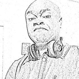 Chima O. Ikeora
