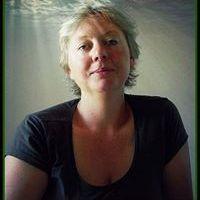 Dagmar Stuchlová