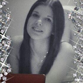 Laura Tuomi