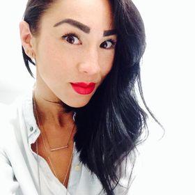 Jessica Euvrard