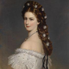 Hayley Catherine