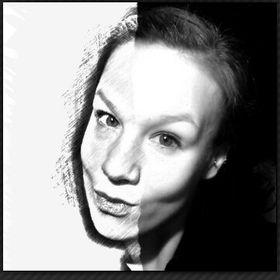 Anja Bach