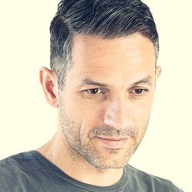 Stephen Busuttil