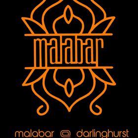 MalabarCuisine