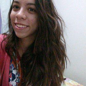 Giovanna Nunes